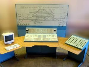 Remote EC