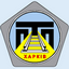 "Private JSC ""Kharkiv Promtransproject Institute"""